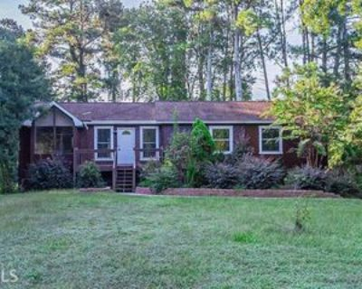 2844 Sawgrass Trl Sw, Lilburn, GA 30047 3 Bedroom Apartment