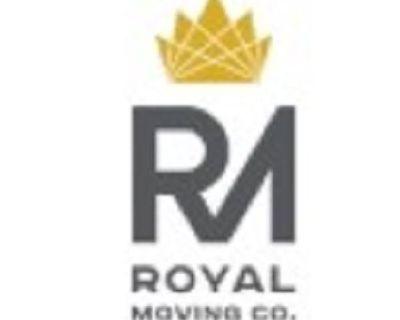 Royal Moving Company