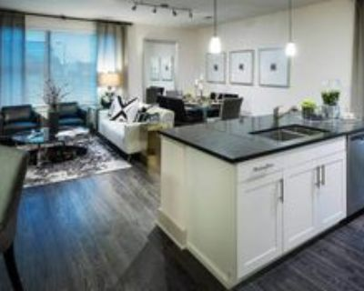 411 West 7th Street, Fort Worth, TX 76102 2 Bedroom Condo