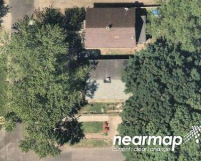 Preforeclosure Property in Springfield, IL 62702 - N Osburn Ave