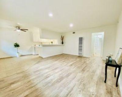 732 W Imperial Ave #2, El Segundo, CA 90245 1 Bedroom Apartment