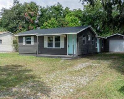 1311 E Alfred St, Tavares, FL 32778 2 Bedroom House