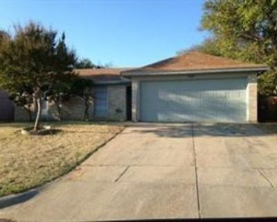 9909 Pilot Point St, Fort Worth, TX 76108 3 Bedroom House