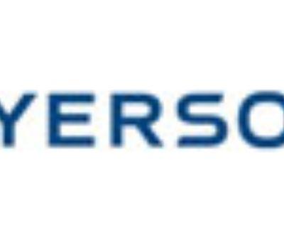 Sales Operations Specialist | Denver