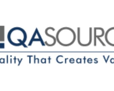 Stay Up To Speed With QASource s Mobile Testing Services