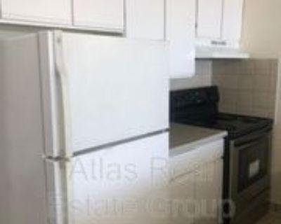 1943 Dallas St #305, Aurora, CO 80010 1 Bedroom Condo