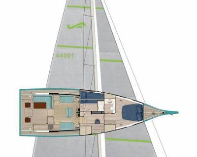 Surfari 50 for sale