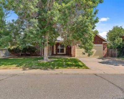 4692 Biscay St, Denver, CO 80249 3 Bedroom Apartment