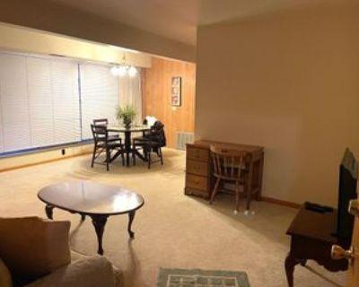 2201 Mountain View Mnr, Morgantown, WV 26501 2 Bedroom Condo