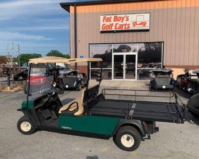 2019 Cushman SHUTTLE 2 Golf carts Covington, GA