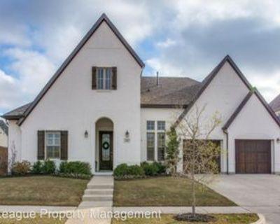 600 Rockfall Way, Aledo, TX 76008 4 Bedroom House