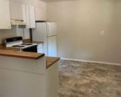 2110 Iroquois Ave #3, Chico, CA 95926 2 Bedroom House