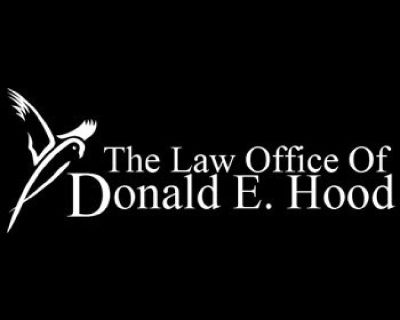 The Law Office of Donald E. Hood, PLLC