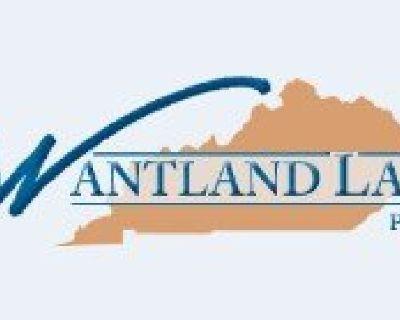 Wantland Law, PLLC