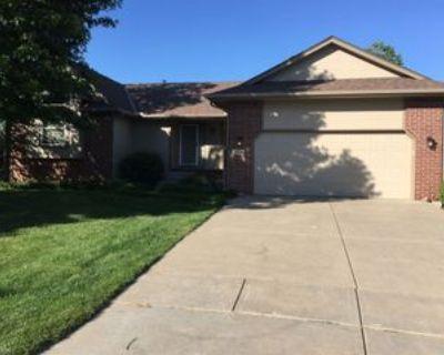 10518 E Mainsgate Ct, Wichita, KS 67226 5 Bedroom House