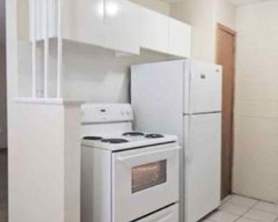 280 Fuller Ave #280-4, St. Paul, MN 55103 2 Bedroom Apartment
