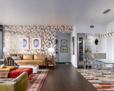200 W Portland St, Phoenix, AZ 85003 1 Bedroom Condo