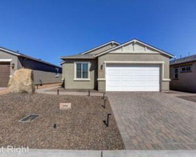 1416 Auburn Trl, Prescott, AZ 86305 2 Bedroom House