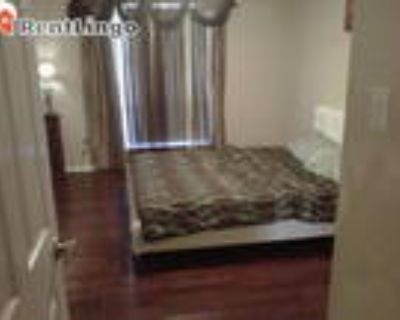 1 bedroom 8400 Tapestry Circle