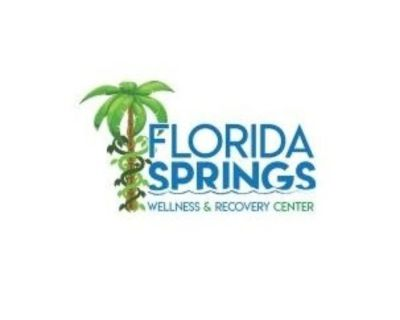 IOP Alcohol Treatment in Panama City FL -  Florida Springs Wellness and Recovery Center