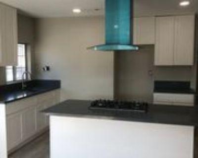 1084 Gardenia Ave #3, Long Beach, CA 90813 1 Bedroom Apartment