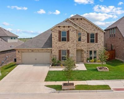 15201 Belclaire Ave, Aledo, TX 76008