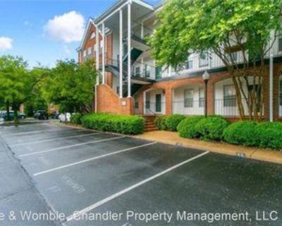 107 Westover Ave #102, Norfolk, VA 23507 2 Bedroom House