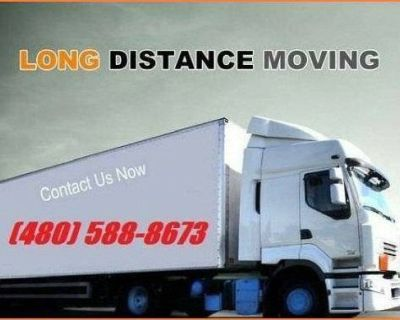 EXCELLENT MOVING SERVICE!! SAVE MONEY- HONEST MOVER FOR YOU--MOVERS