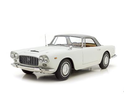 1962 Lancia Flaminia