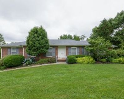 5013 W Concord Rd, Brentwood, TN 37027 5 Bedroom House