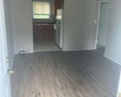 46411 Jefferson Ave, Chesterfield, MI 48047 2 Bedroom Apartment