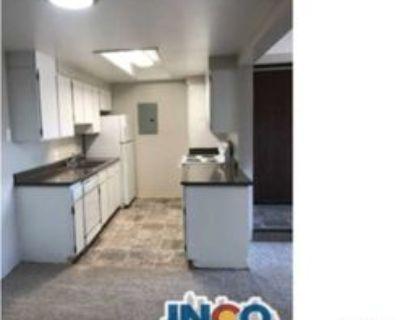 2929 W Floyd Ave, Denver, CO 80236 2 Bedroom Condo