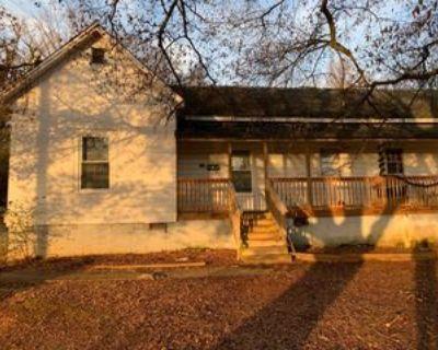 427 Meller Street - B #B, Mount Holly, NC 28120 2 Bedroom Apartment