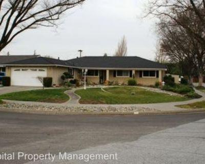 1990 Dorrance Ct, San Jose, CA 95125 5 Bedroom House