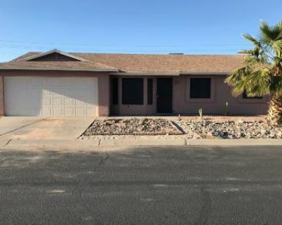 4 Bed 2 Bath Preforeclosure Property in Coolidge, AZ 85128 - W Hess Ave