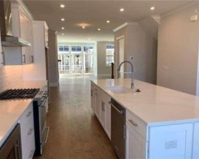 398 Concord St #65, Alpharetta, GA 30009 3 Bedroom House