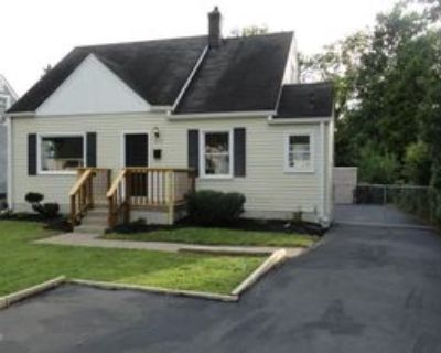 528 Harris Pl, Louisville, KY 40222 2 Bedroom House