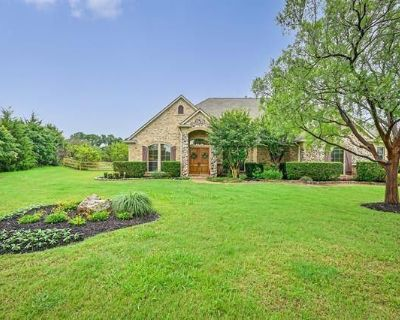 Stunning Estate Sale off of 1187 in Burleson