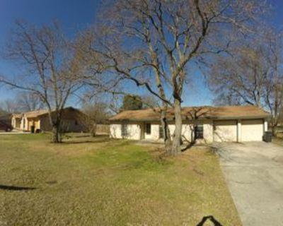 205 Indian Oaks Dr, Harker Heights, TX 76548 3 Bedroom House