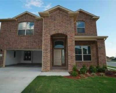 1020 Cushing Dr, Fort Worth, TX 76177 4 Bedroom House