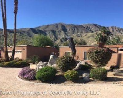 71571 Biskra Rd, Rancho Mirage, CA 92270 3 Bedroom House