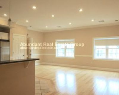 473 Revere Beach Pkwy #3, Revere, MA 02151 2 Bedroom Apartment