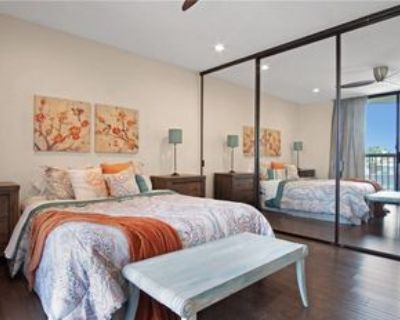 5190 E Colorado St, Long Beach, CA 90814 1 Bedroom Condo