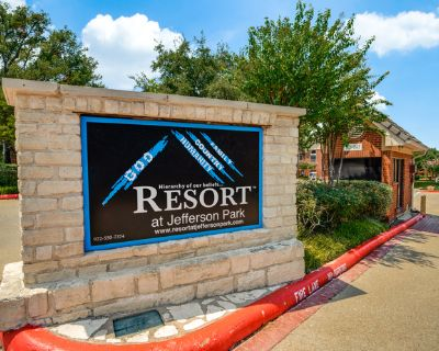 Apartment for Rent in Irving, Texas, Ref# 201379863