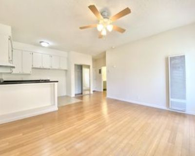 826 S Kenmore Ave #2, Los Angeles, CA 90005 1 Bedroom Apartment