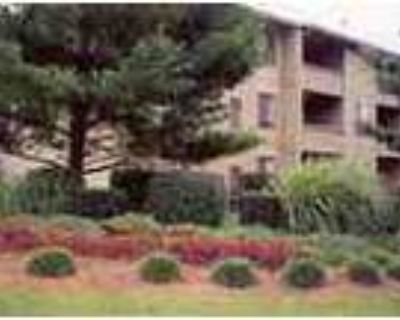 One Year Sublease August Or September 2010 To August 1 2011 Gra