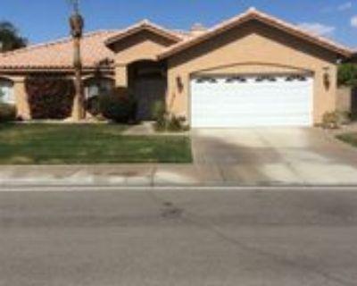 78724 Como Ct #SFR, La Quinta, CA 92253 3 Bedroom Apartment