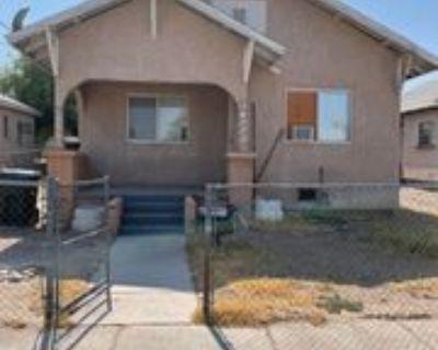 518 A St, Needles, CA 92363 2 Bedroom House