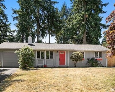 See this great home today!