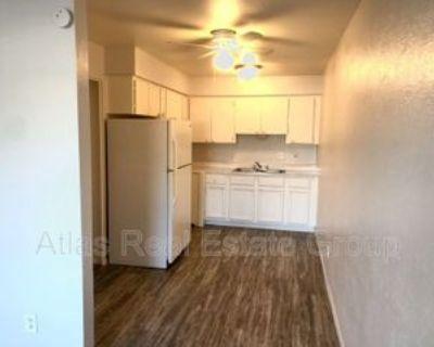 2256 E Broadway Rd #B, Mesa, AZ 85204 2 Bedroom Condo